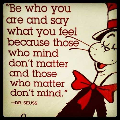 quote-dr-seuss-be-who-you-are